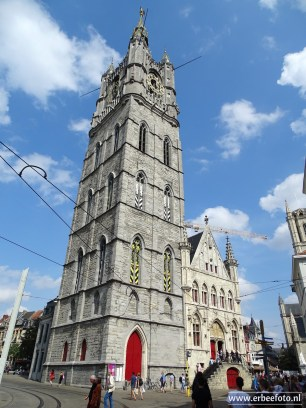 Gent (BE) (25)