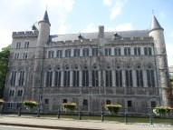 Gent (BE) (7)