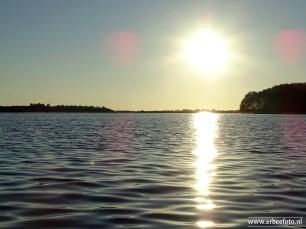 Lauwersoog_20180805_11