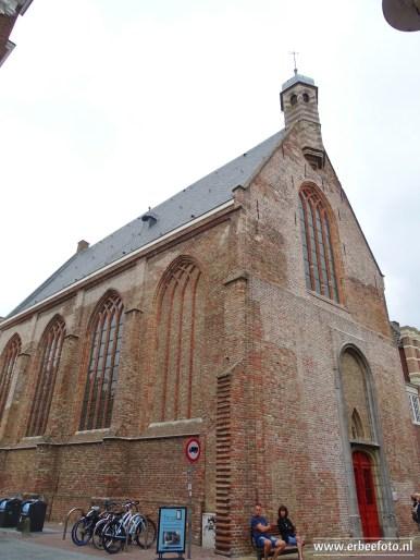 Middelburg (13)