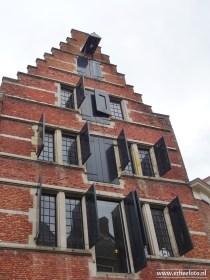 Middelburg (16)