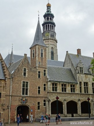 Middelburg (24)