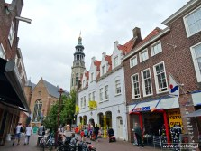 Middelburg (38)