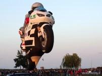 Ballon_Fiesta_Meerstad_2018_007