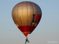 Ballon_Fiesta_Meerstad_2018_011