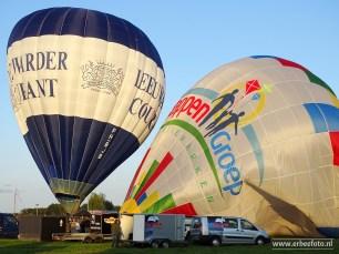 Ballon_Fiesta_Meerstad_2018_016