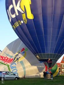 Ballon_Fiesta_Meerstad_2018_023