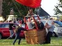 Ballon_Fiesta_Meerstad_2018_036