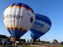 Ballon_Fiesta_Meerstad_2018_069