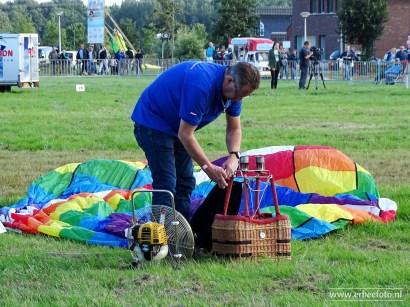 Ballon_Fiesta_Meerstad_2018_098