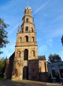 IJsselstein (2)