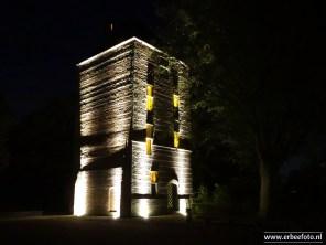 IJsselstein (avond) (2)