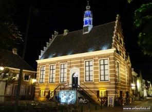 IJsselstein (avond) (4)