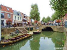 Oudewater (20)