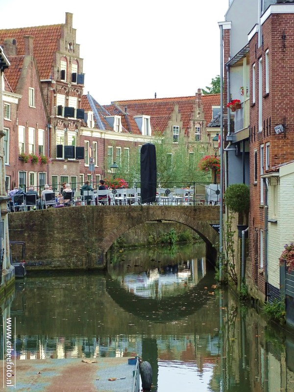 Oudewater (21)