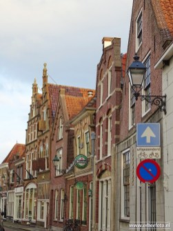 Oudewater (25)