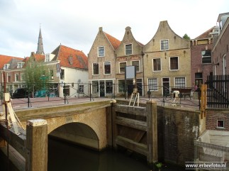 Oudewater (31)
