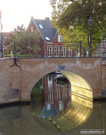 Oudewater (39)