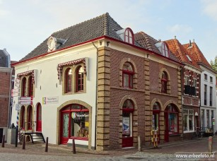 Oudewater (44)
