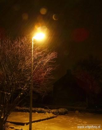 noordhorn winter 03