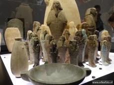 nubie - drents museum assen 06