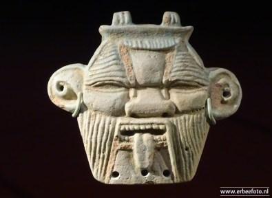 nubie - drents museum assen 16