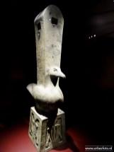 nubie - drents museum assen 17