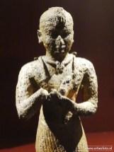 nubie - drents museum assen 19