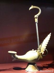 nubie - drents museum assen 25