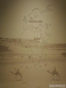 nubie - drents museum assen 28