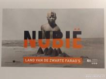 nubie - drents museum assen 32