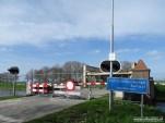web_Oude brug Aduard