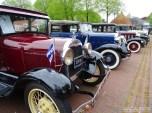 web_classic cars zuidhorn 06