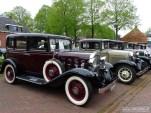 web_classic cars zuidhorn 08