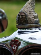 web_classic cars zuidhorn 15