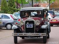 web_classic cars zuidhorn 22