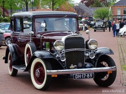 web_classic cars zuidhorn 24