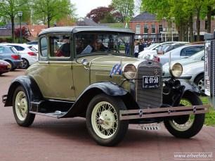 web_classic cars zuidhorn 25