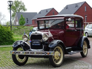 web_classic cars zuidhorn 26