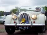 web_classic cars zuidhorn 33