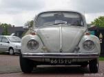 web_classic cars zuidhorn 34