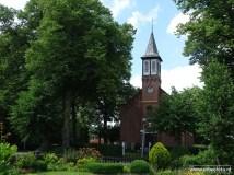 ErBeeFoto_Kerkje Oostwold 02