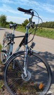 ErBeeFoto_e-bike