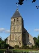 Kerk Rheden (01)