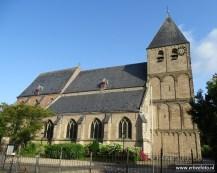 Kerk Rheden (02)