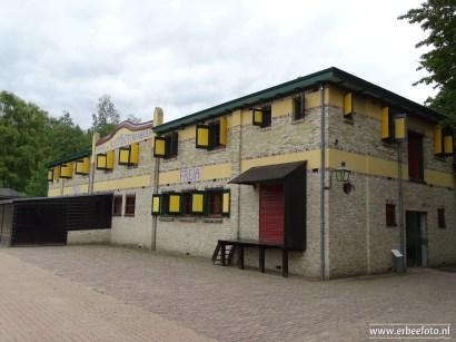 Openlucht Museum - Arnhem 101