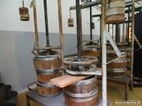 Openlucht Museum - Arnhem 102