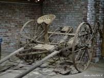 Openlucht Museum - Arnhem 119