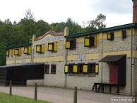 Openlucht Museum - Arnhem 130