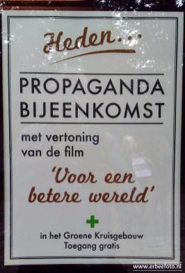 Openlucht Museum - Arnhem 140